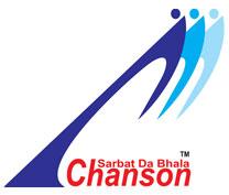 Chanson Group Logo